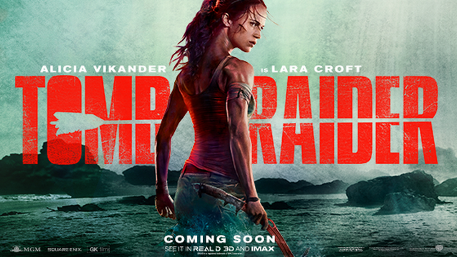 tombraiderheader3.png