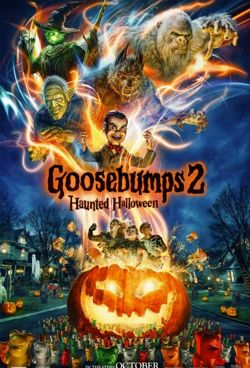 goosebumps2.jpeg