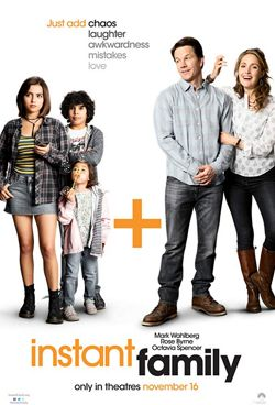 instantfamily.jpeg