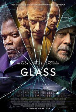 glass.jpeg