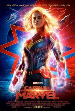 captainMarvel.jpeg