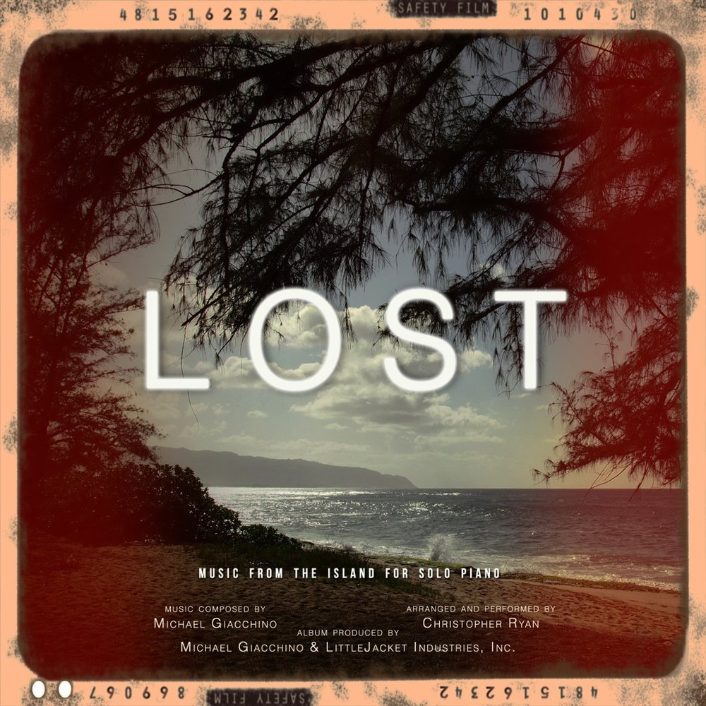 LOST album art.jpeg