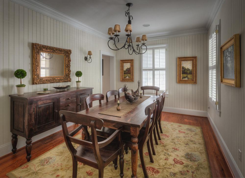 120 dining-room2.jpg
