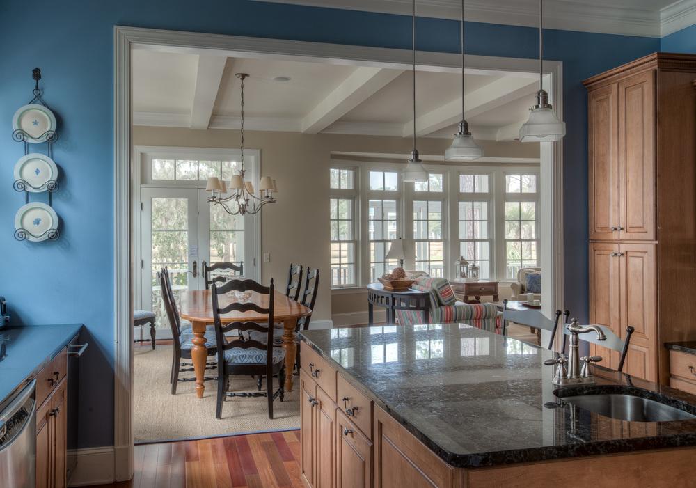 030 kitchen-to-window-PS1.jpg