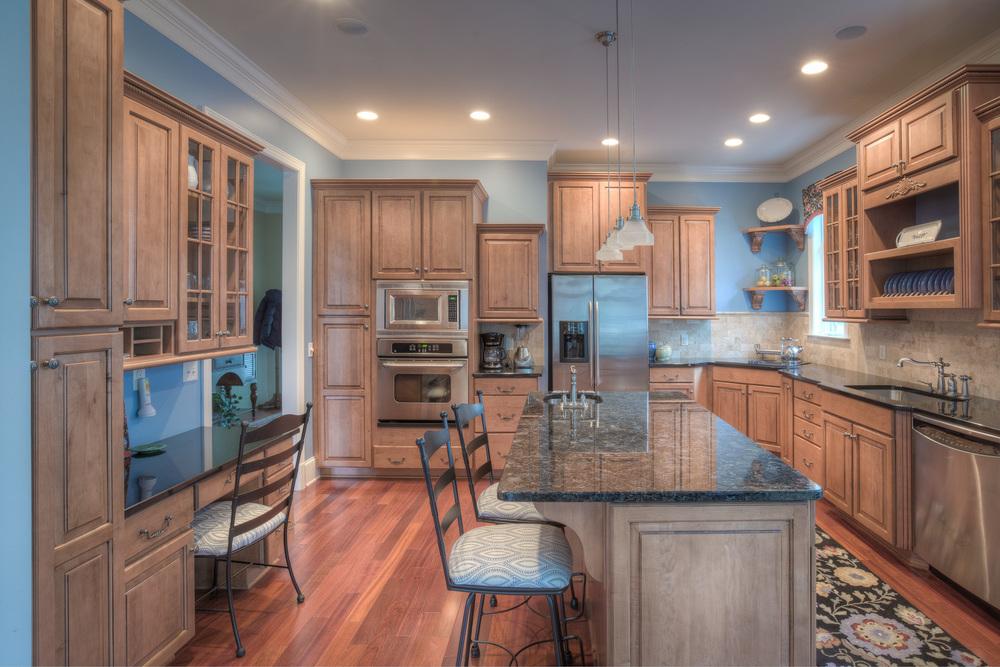 080 kitchen-PS1.jpg