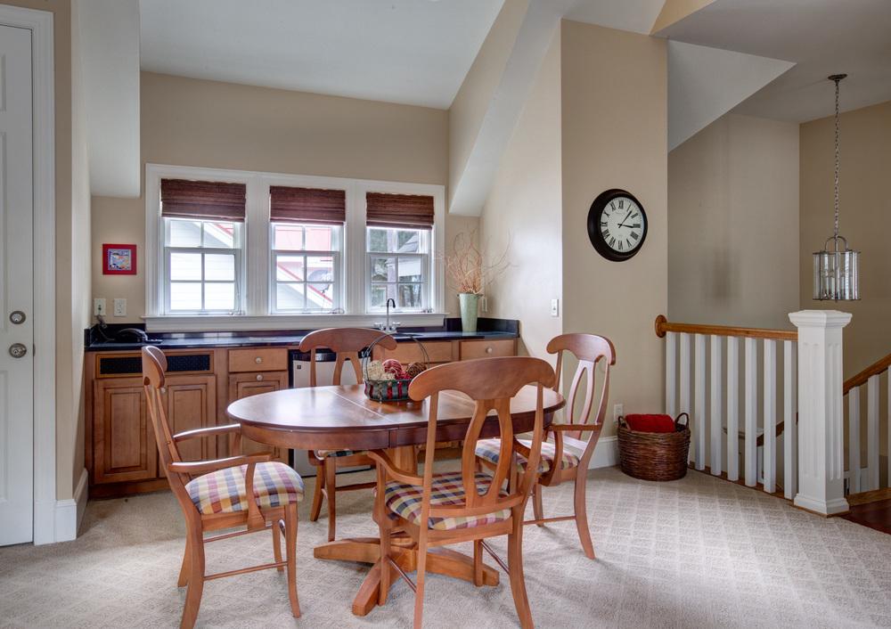 110 sitting-area-table.jpg