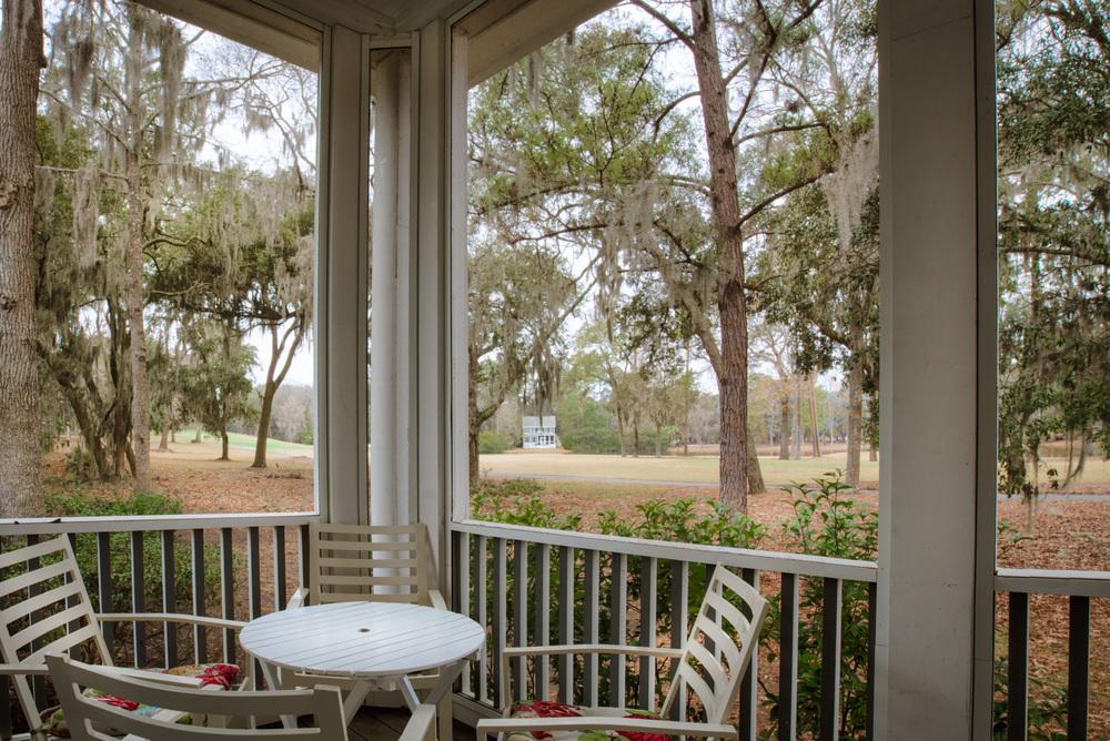 120 back-porch-table.jpg