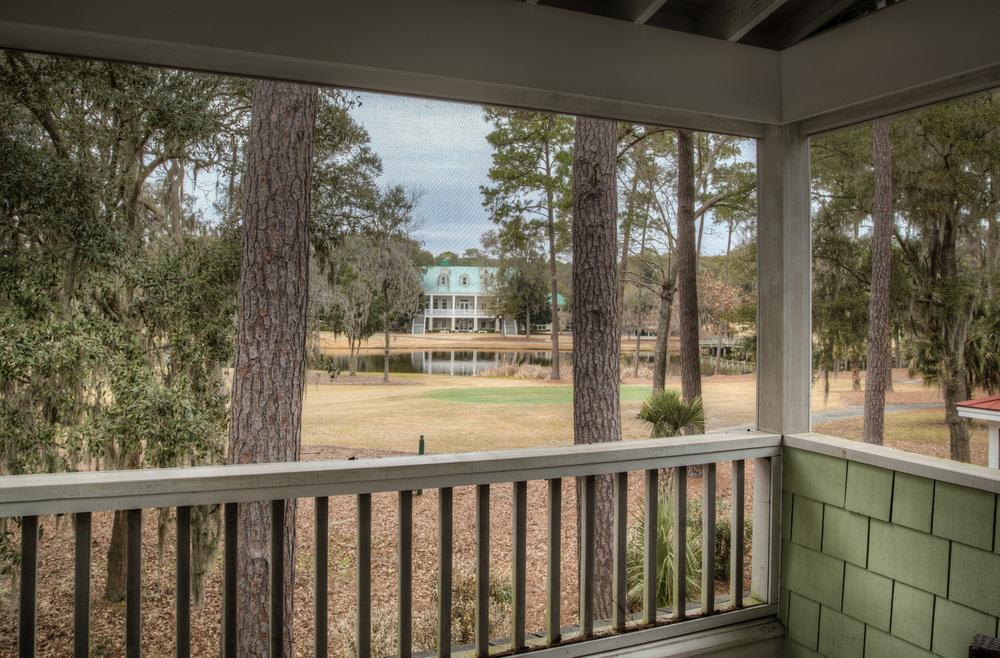 130  balcony-clubhouse-PS1.jpg