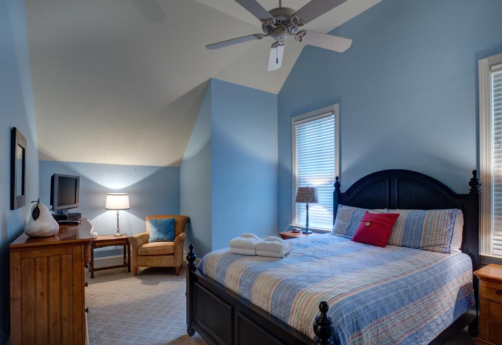 310 upper-bedroom-two.jpg