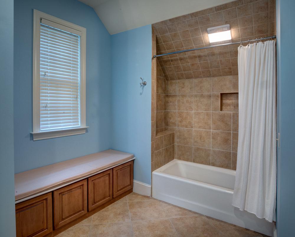 320 upper=bedroom-two-bath-PS1.jpg