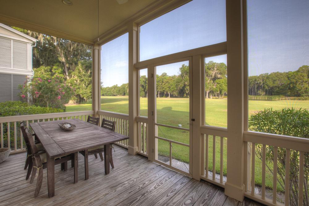 120 porch-table.jpg
