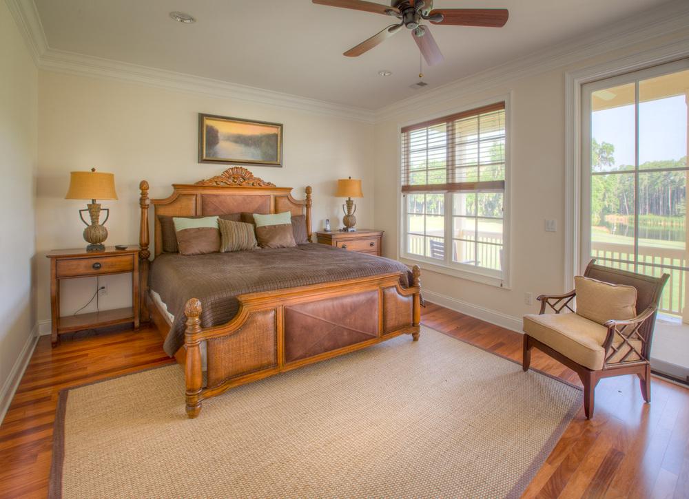 205 master-bedroom.jpg