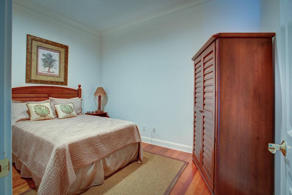 230 lower-bedroom-one-EXT.jpg