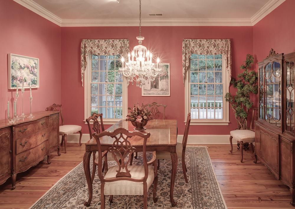 075 dining-room-PS1.jpg