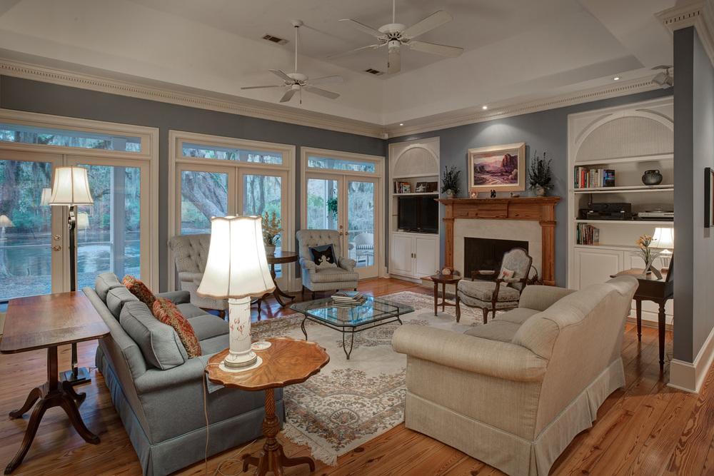 080 living-room-lights-PS1.jpg