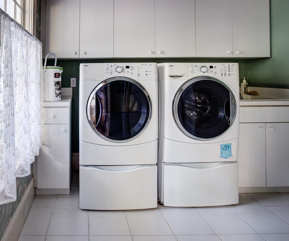240 laundry-room.jpg