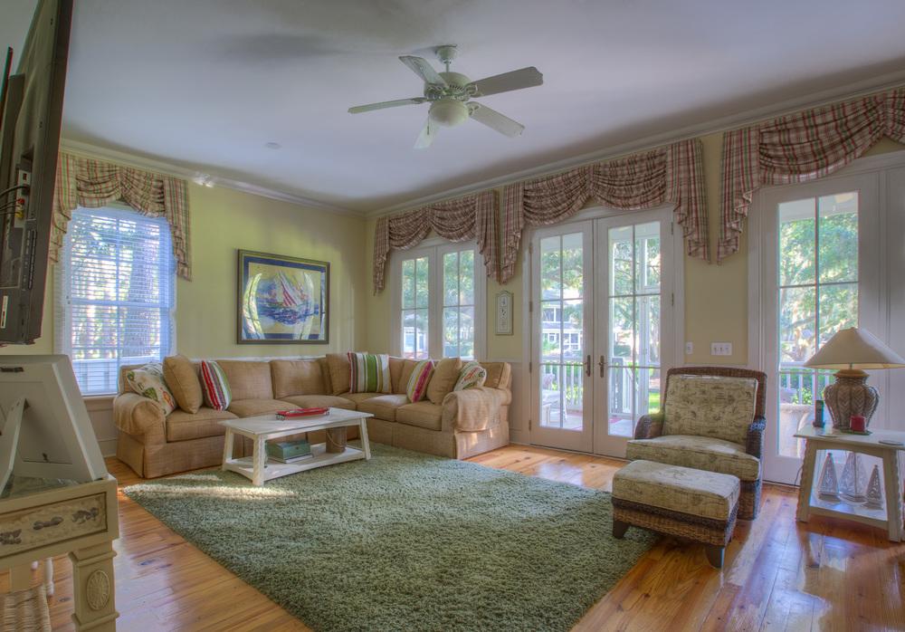 110 living-room-sofa.jpg