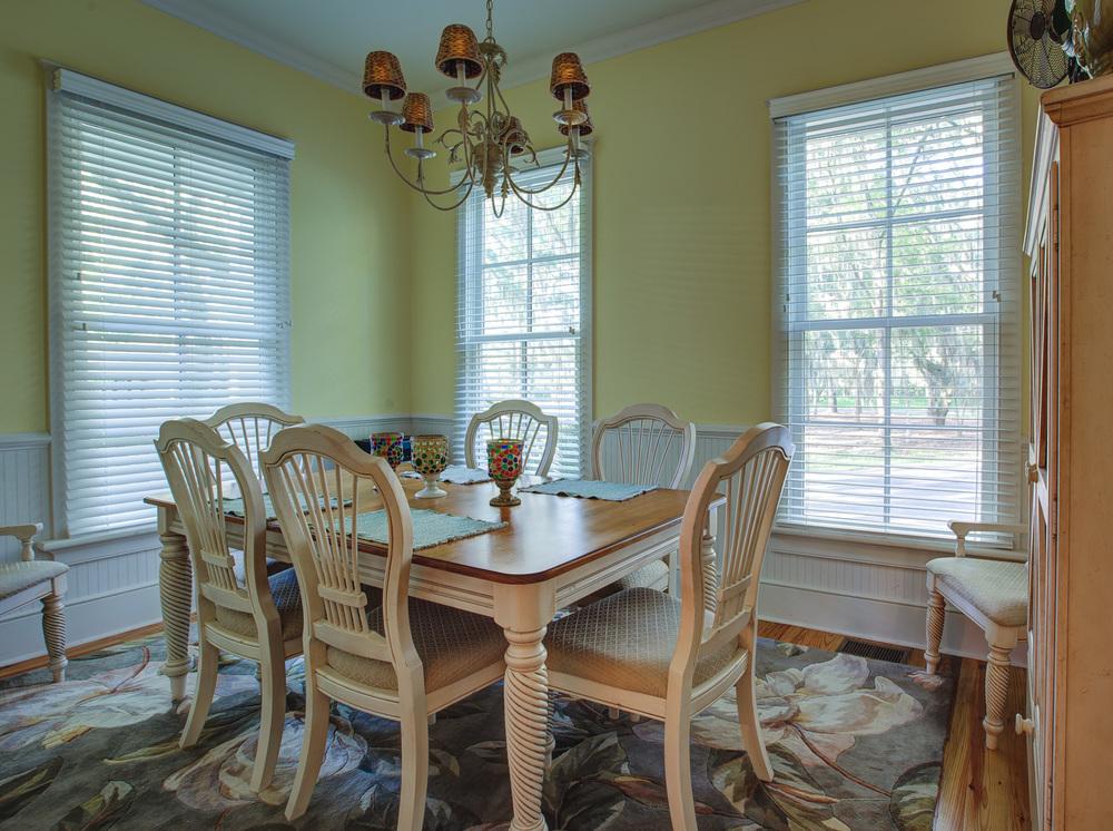 140 dining-room-PS1.jpg