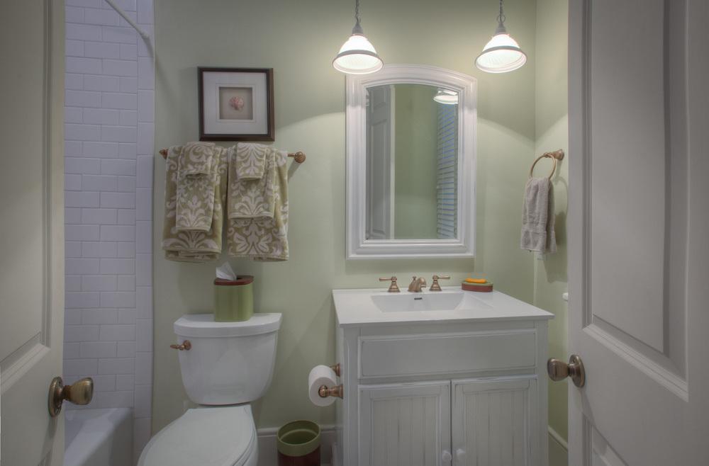 230 bathroom-one.jpg