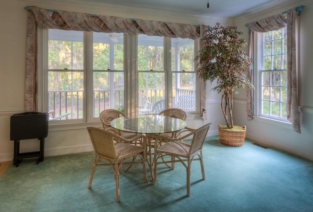 060 living-room-table-PS1.jpg