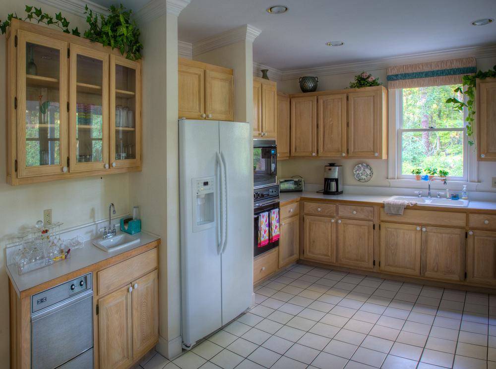 070 kitchen-fridge-PS1.jpg