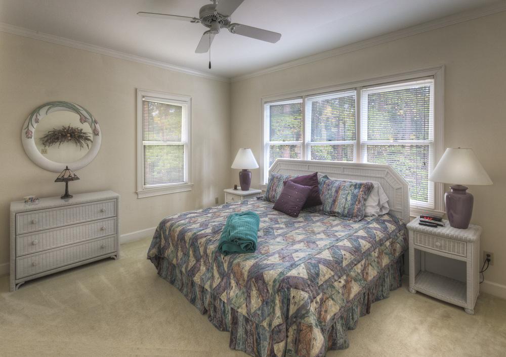 300 bedroom-one.jpg