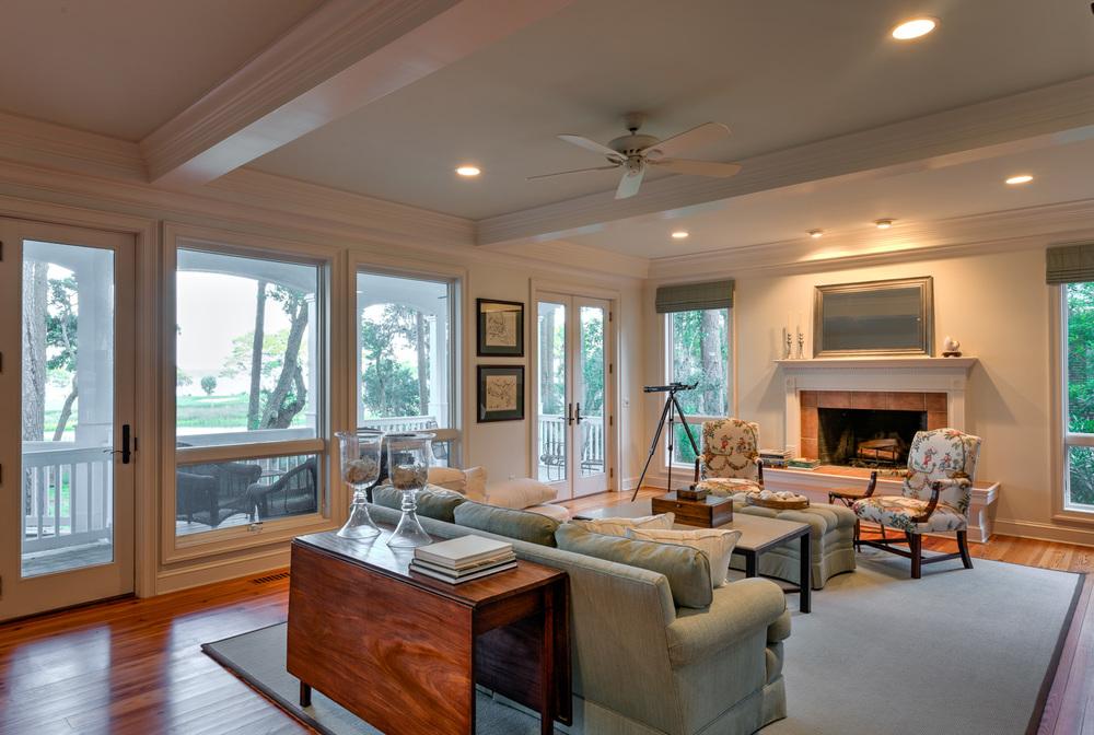080 living-room-fireplace-PS1.jpg