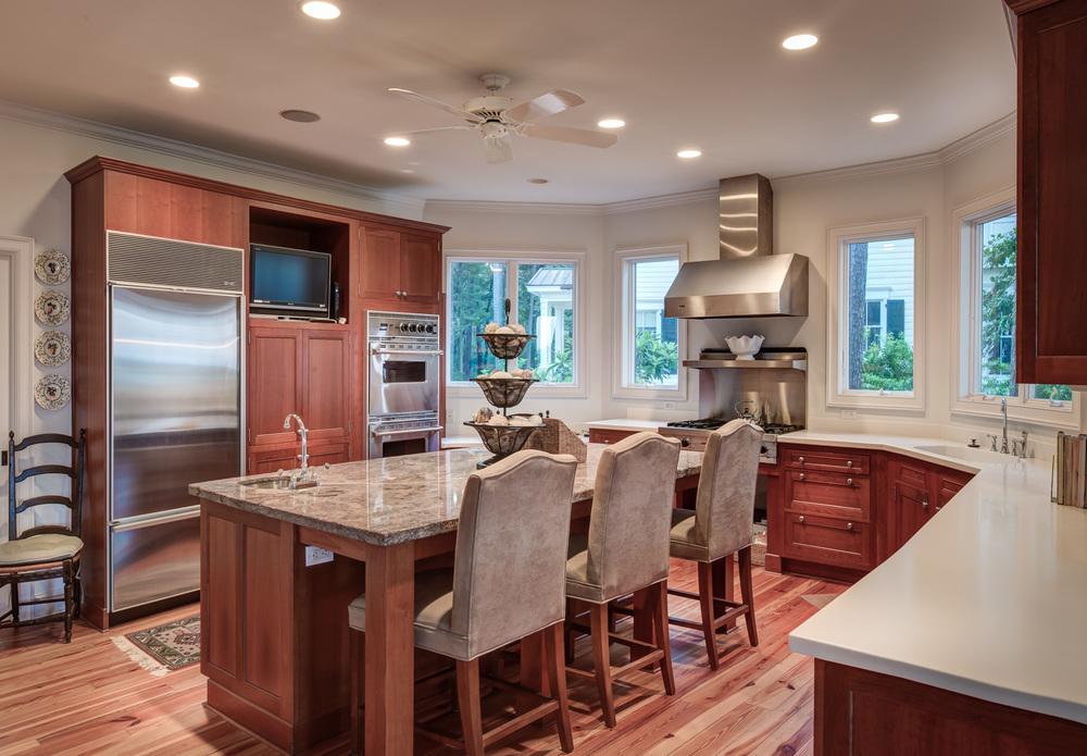 110 kitchen-fridge-PS1.jpg