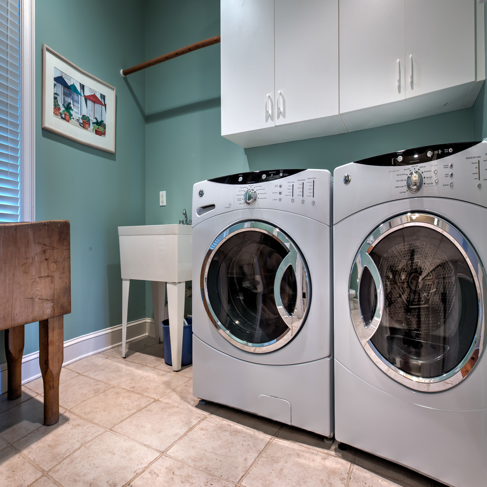 290 laundry-room-PS1.jpg