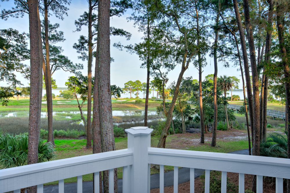 250 balcony-view-bridge-PS1.jpg