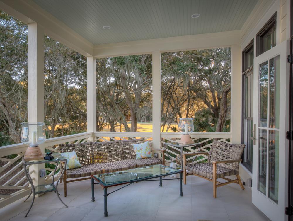 250 balcony-golf-PS1.jpg
