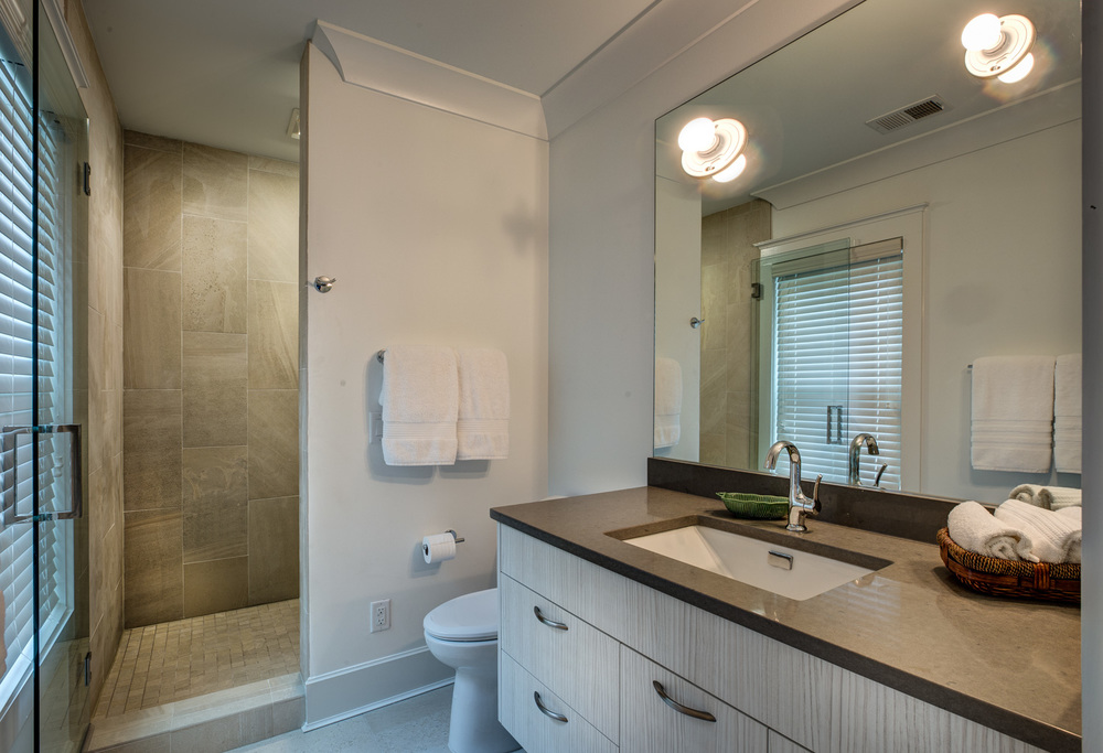 270 bedroom-one-bath.jpg