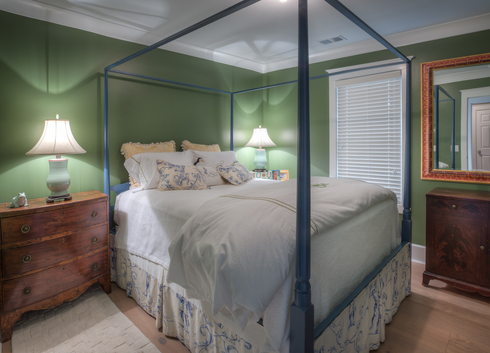 280 bedroom-two-PS1.jpg