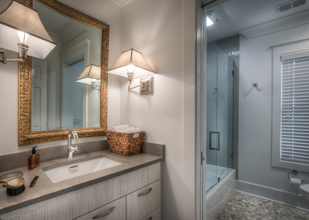 285 bedroom-two-bath.jpg