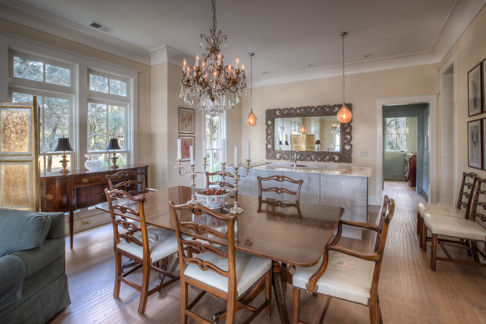 040 dining-kitchen.jpg