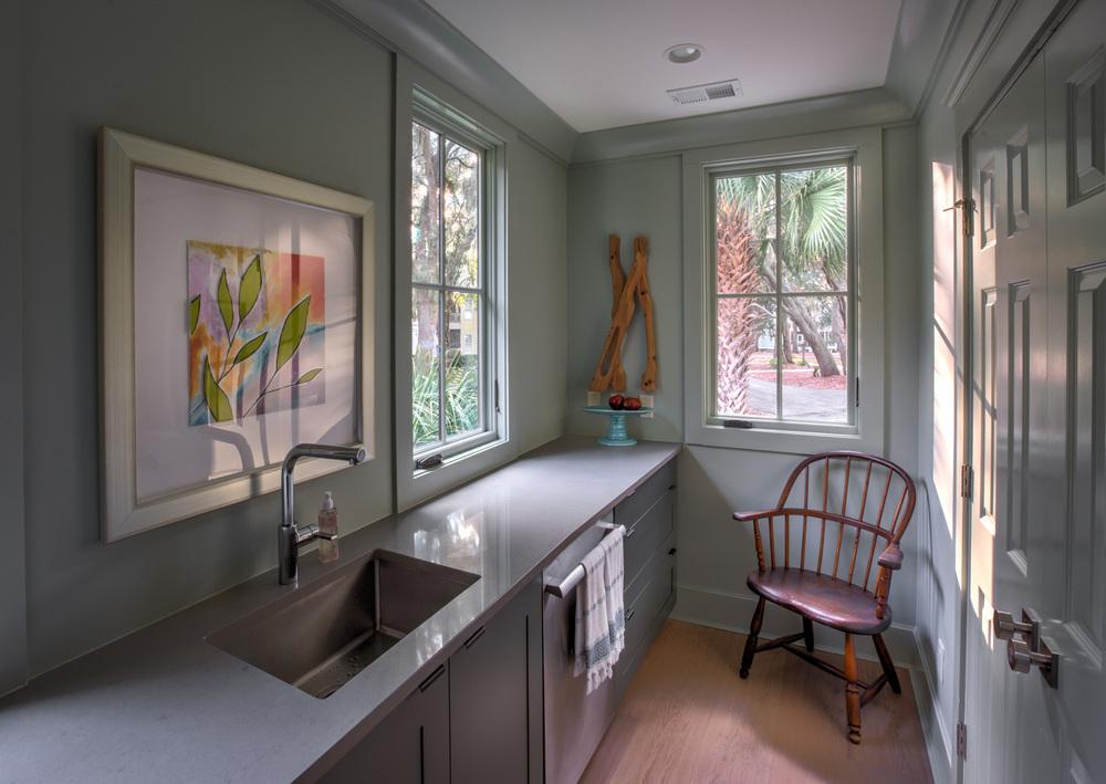 060 kitchen-back-PS1.jpg