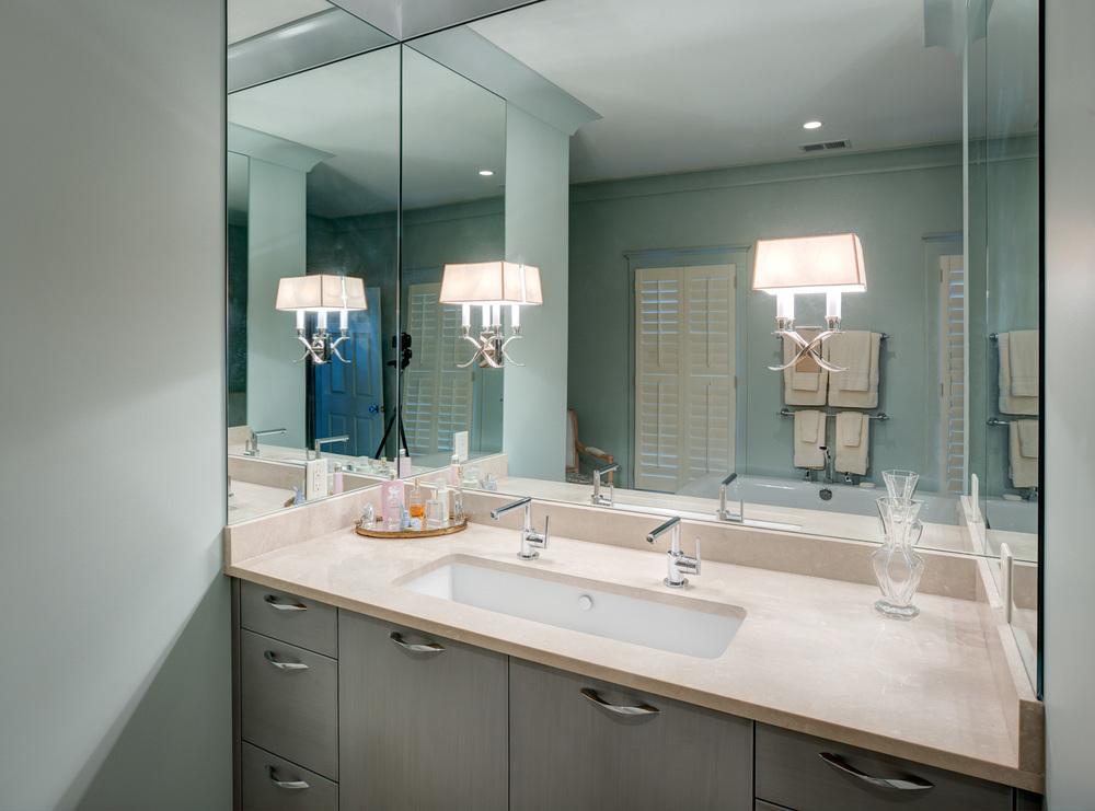 220 master-bath-sink.jpg