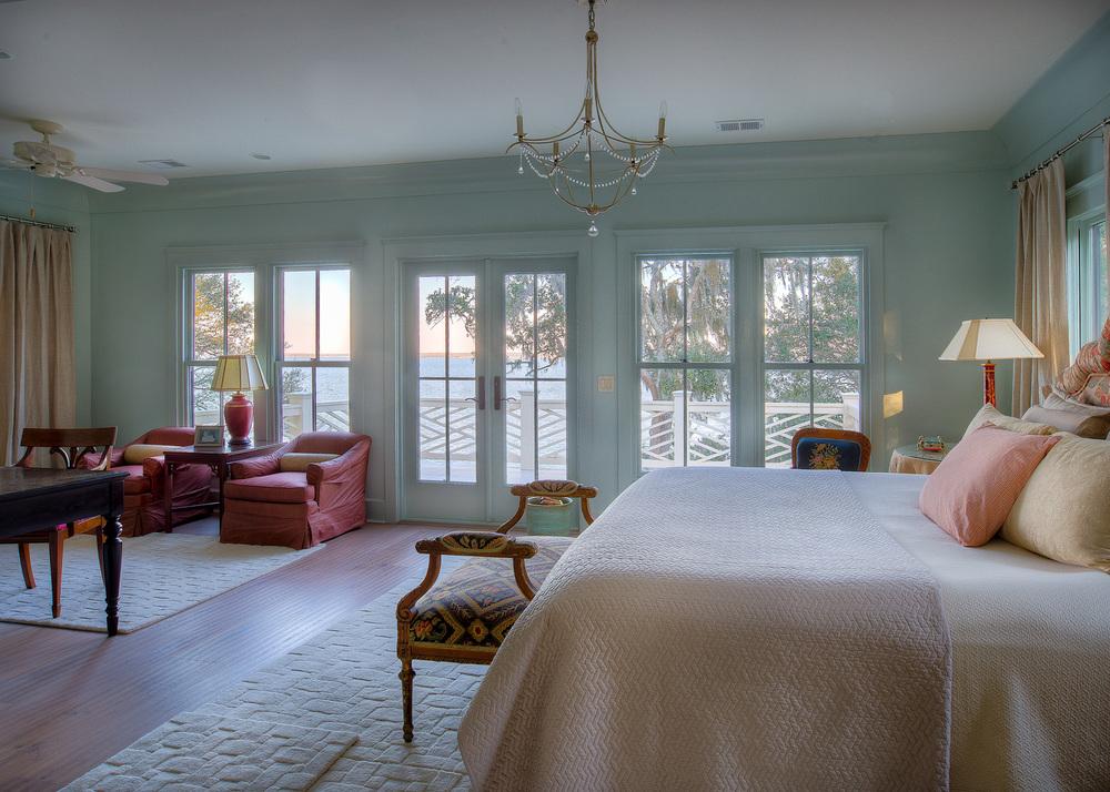 210 master-bedroom-window-PS2.jpg
