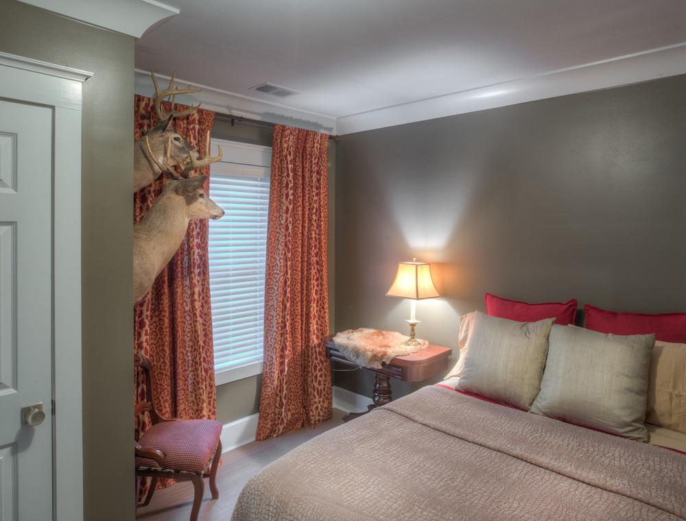 290 bedroom-three.jpg