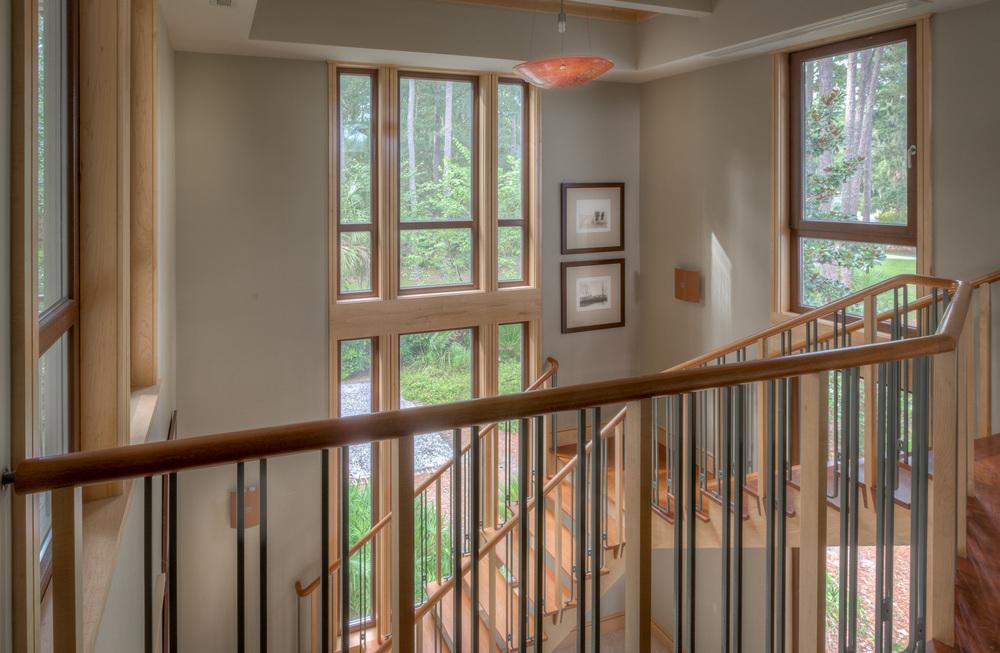 120 stairs.jpg