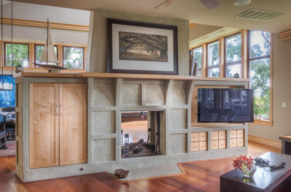 100 fireplace.jpg