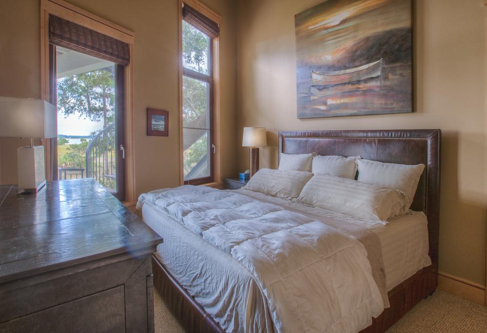 210 master-bedroom-PS1.jpg