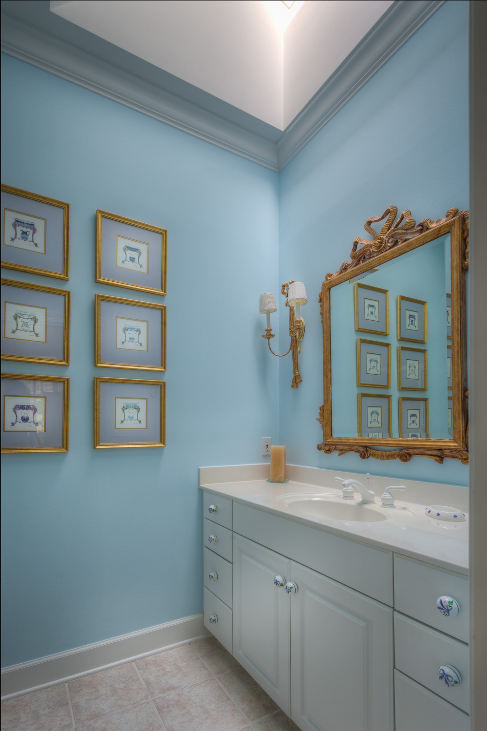 105 powder-room-PS2.jpg