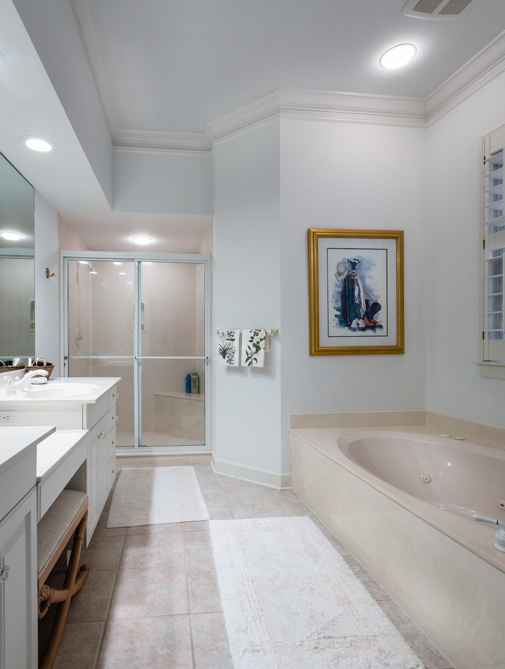 260 master-bath-down-PS1.jpg