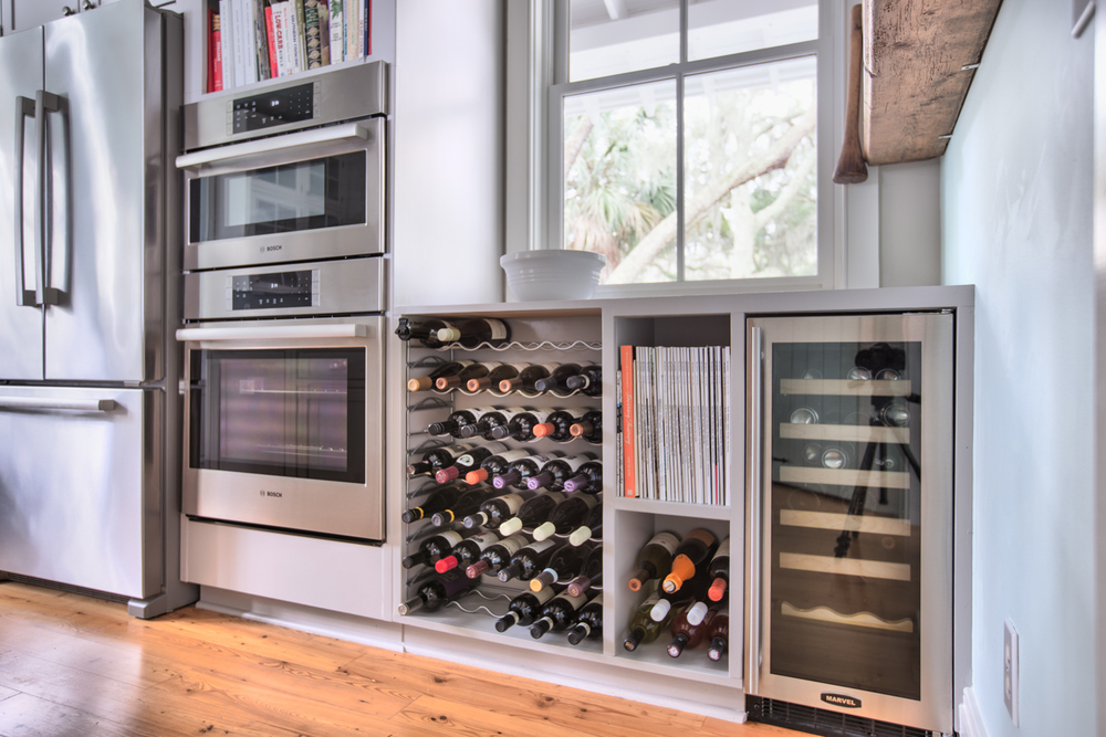 17 kitchen-wine-cooler.jpg