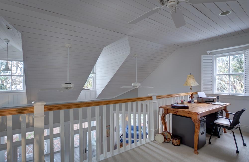 30 open-ceiling.jpg