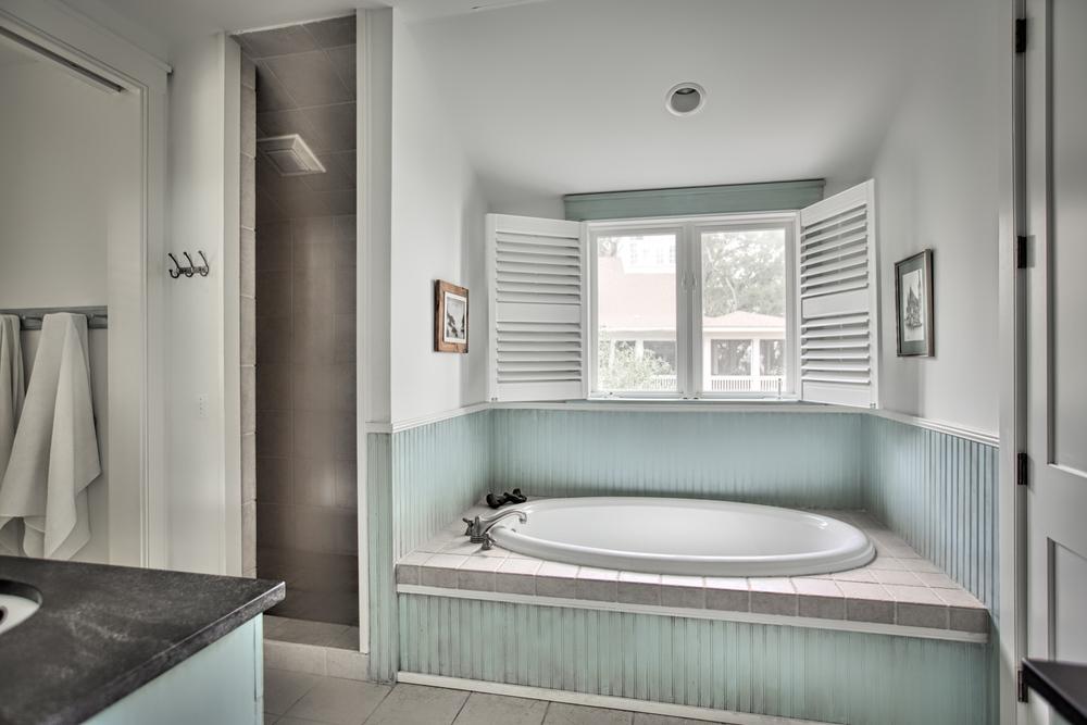 21 master-bath-tub.jpg