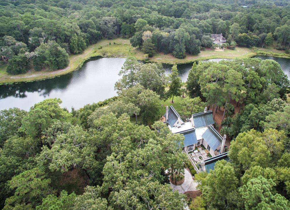 020 drone-pond.jpg