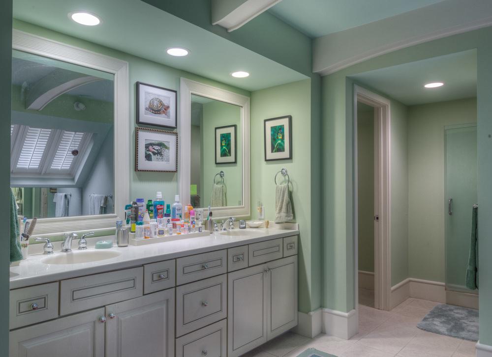310 master-bath-sink.jpg