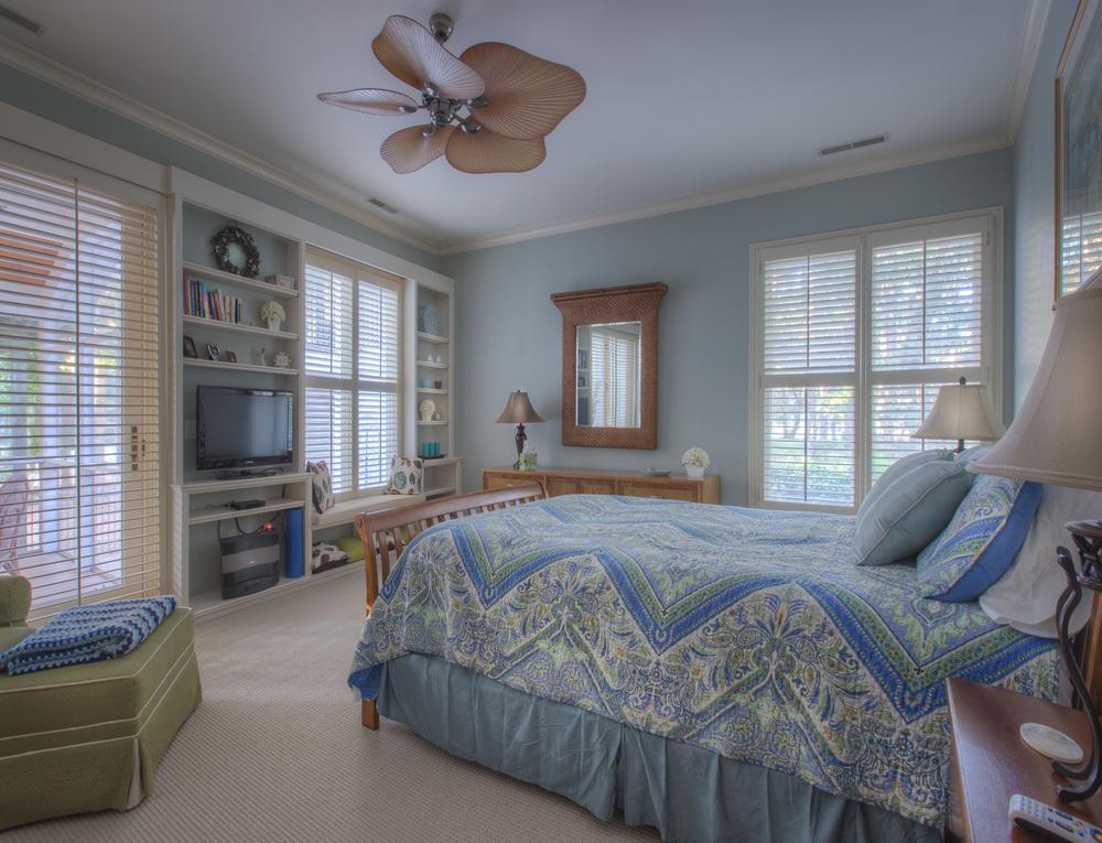 100 master-bedroom-PS1.jpg